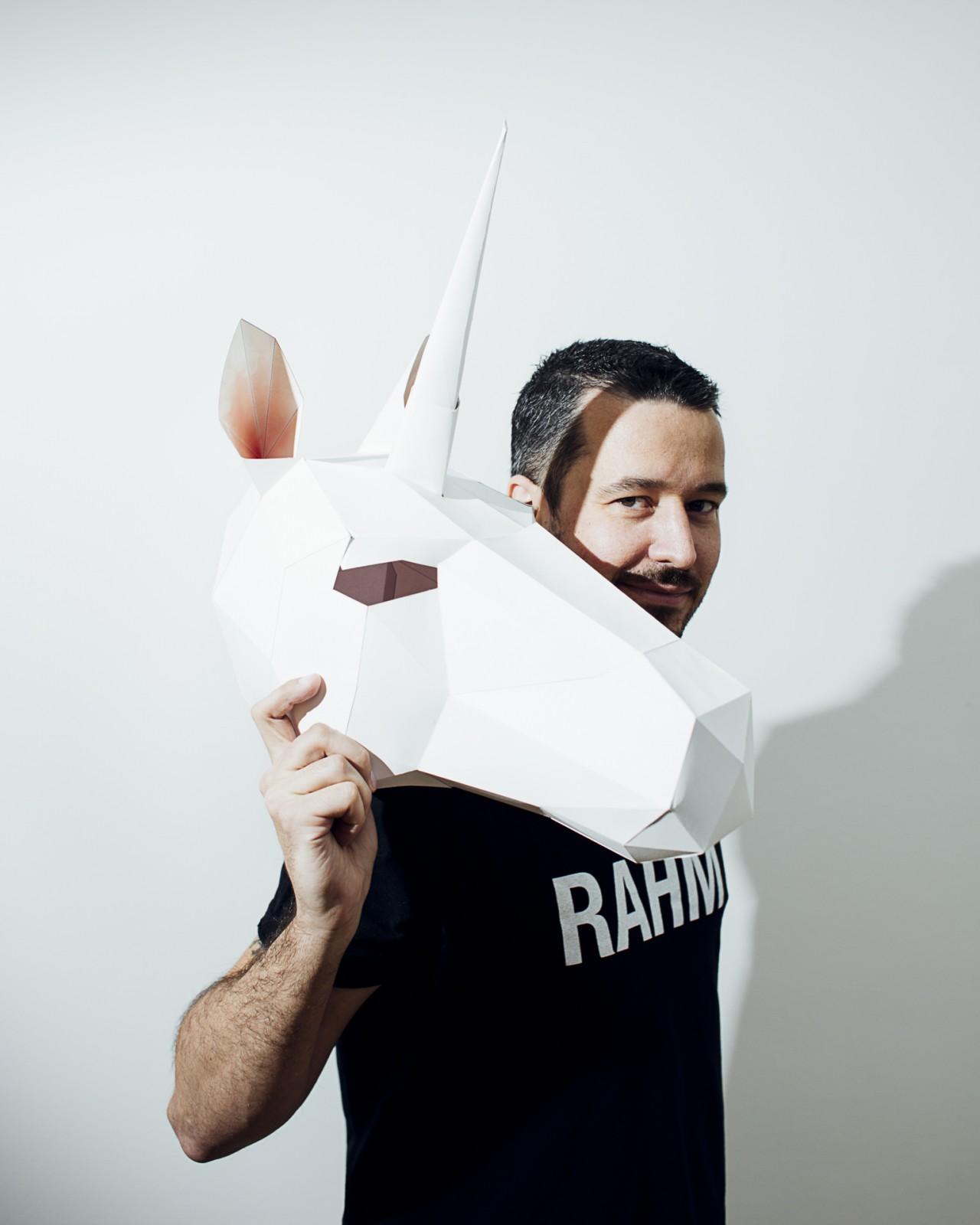 Marcel Maffei.com Watch this – Business Punk